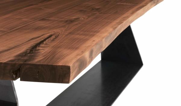 Tisch Bedrock Plank C