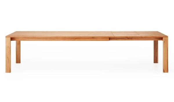 Tisch Zoom ausziehbar