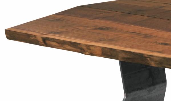 Tisch Bedrock Plank A