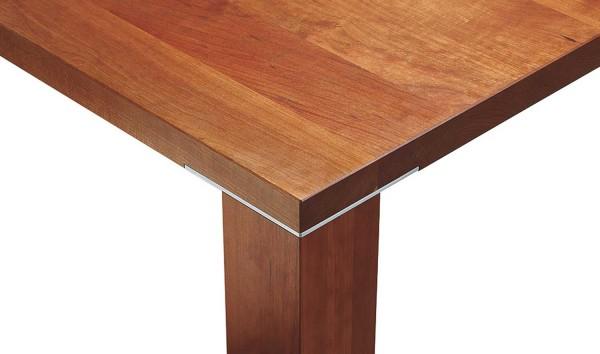 Tisch Plain Light